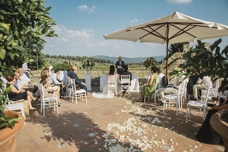 Castello Di Vincigliata Wedding16.jpg