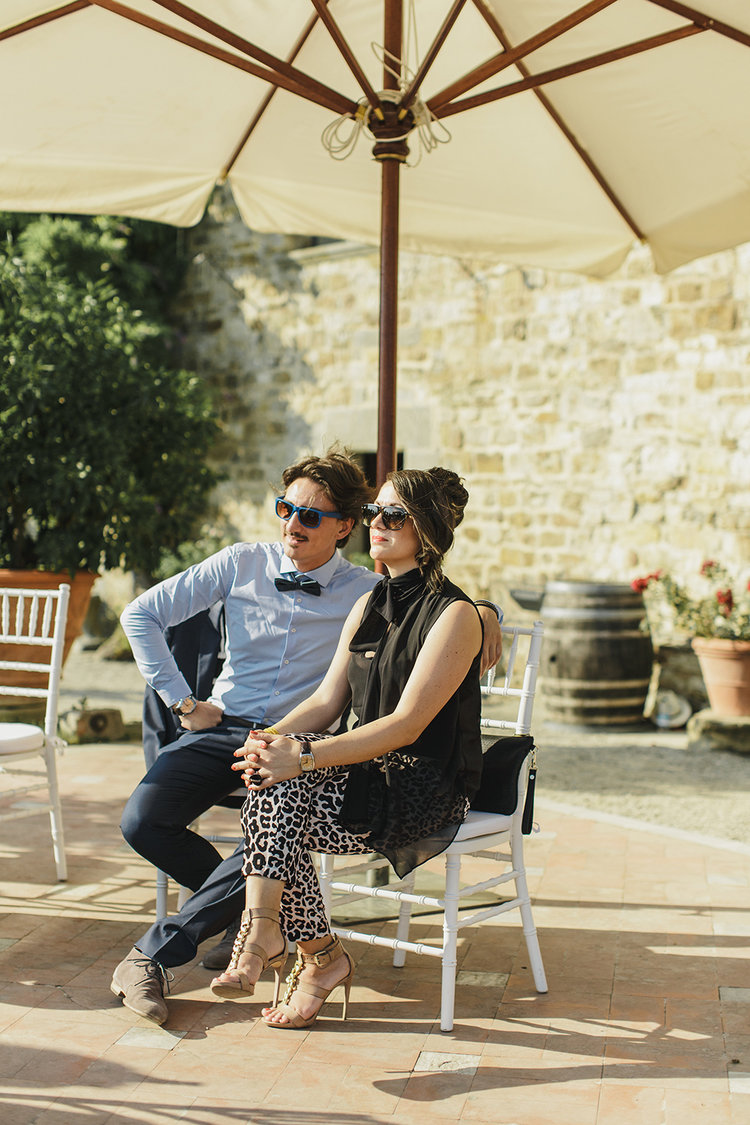 Castello Di Vincigliata Wedding18.jpg