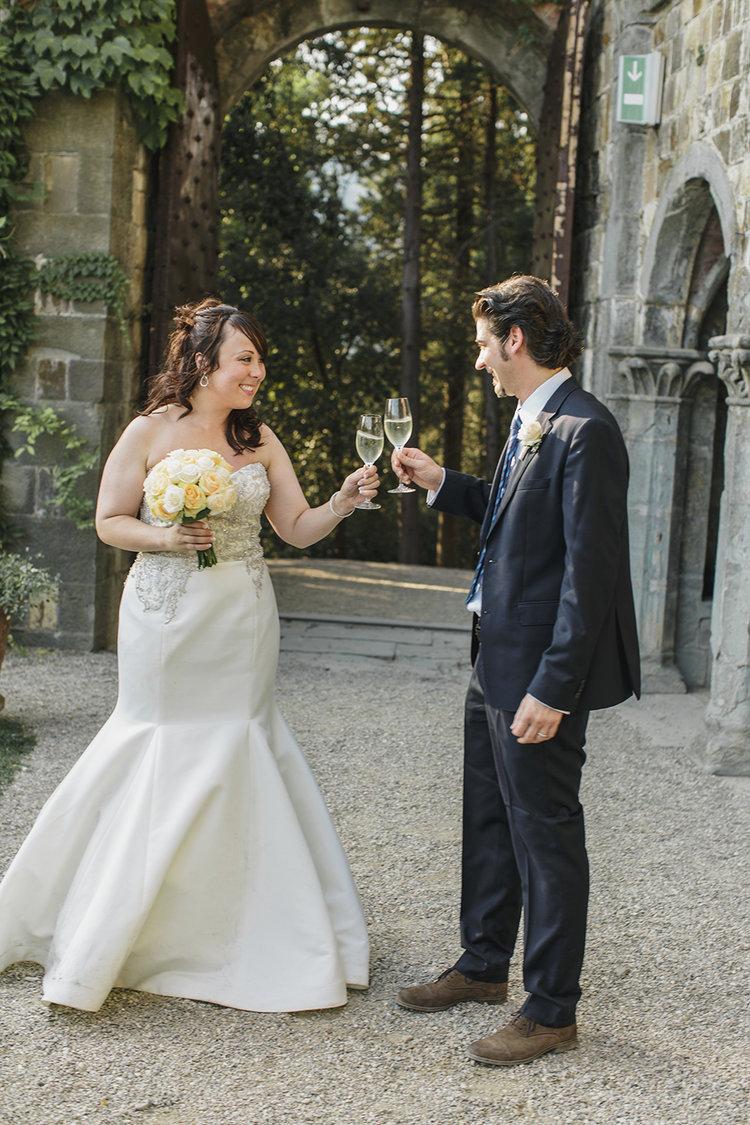 Castello Di Vincigliata Wedding21.jpg