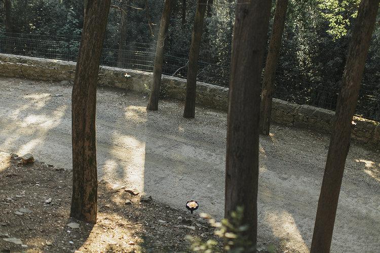 Castello Di Vincigliata Wedding23.jpg