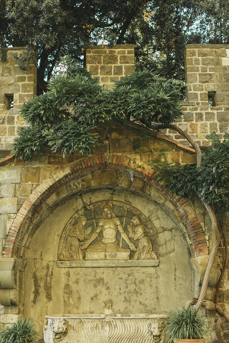 Castello Di Vincigliata Wedding27.jpg