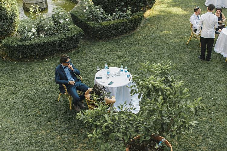 Castello Di Vincigliata Wedding28.jpg