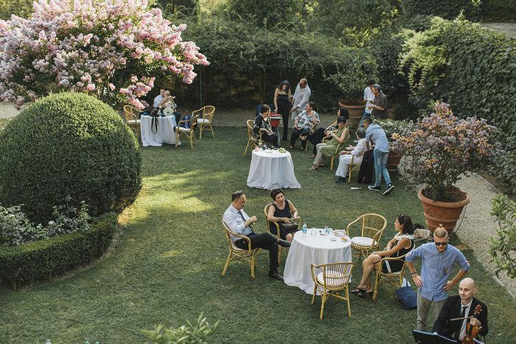 Castello Di Vincigliata Wedding30.jpg