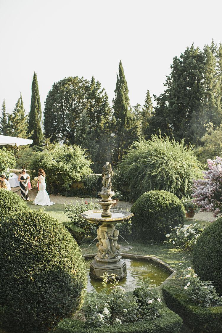 Castello Di Vincigliata Wedding29.jpg