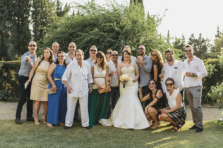 Castello Di Vincigliata Wedding32.jpg