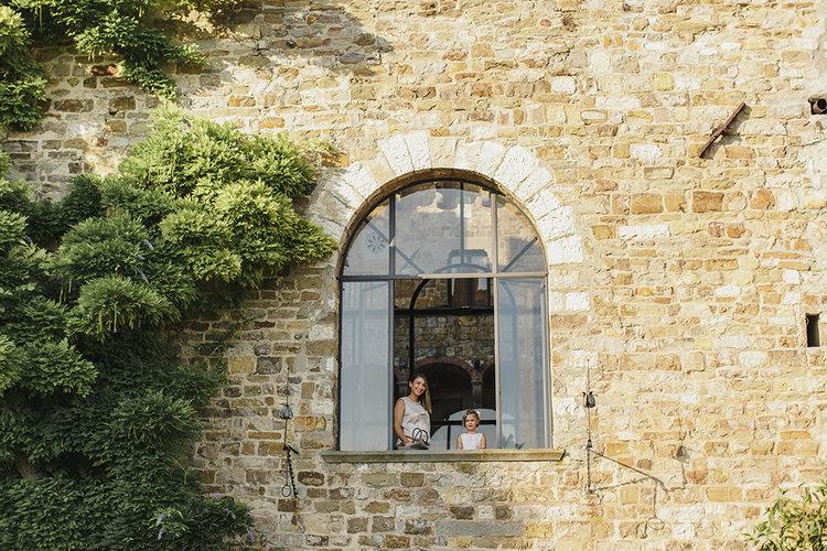 Castello Di Vincigliata Wedding36.jpg
