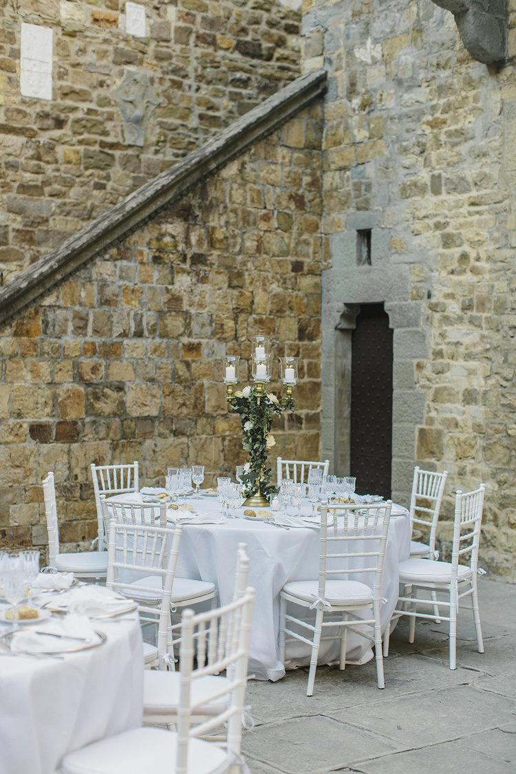Castello Di Vincigliata Wedding41.jpg