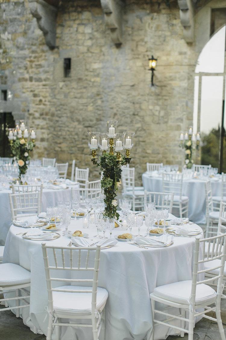 Castello Di Vincigliata Wedding42.jpg