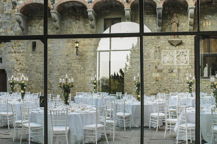 Castello Di Vincigliata Wedding44.jpg