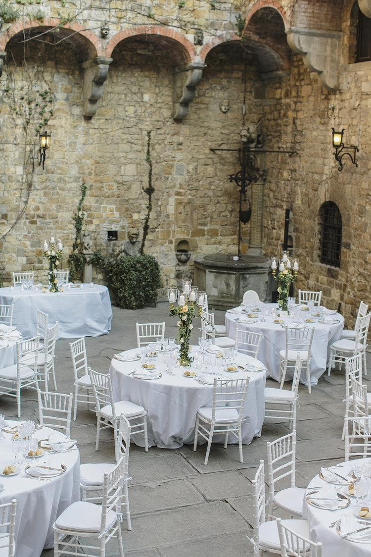 Castello Di Vincigliata Wedding46.jpg