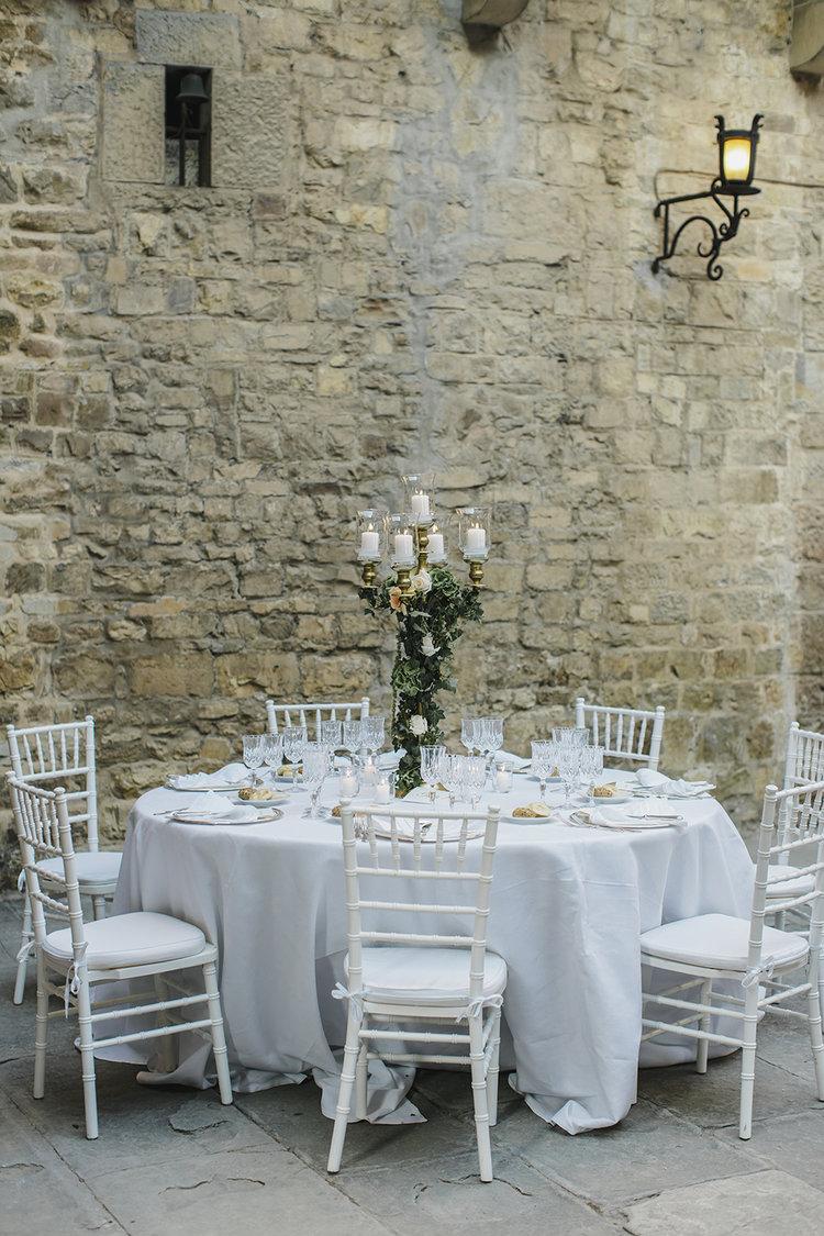 Castello Di Vincigliata Wedding50.jpg