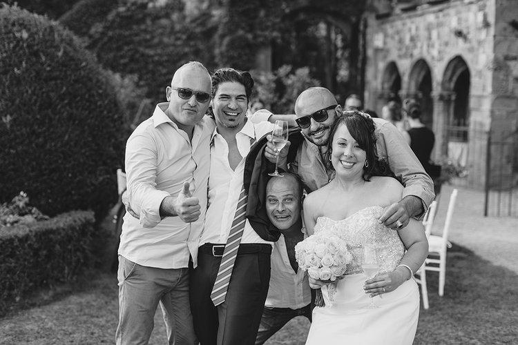 Castello Di Vincigliata Wedding54.jpg