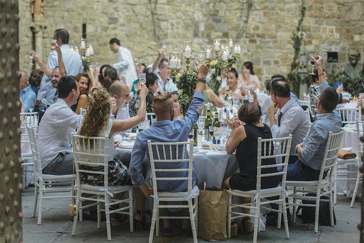 Castello Di Vincigliata Wedding56.jpg