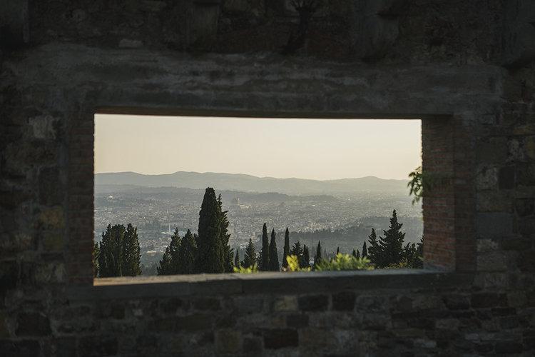 Castello Di Vincigliata Wedding60.jpg