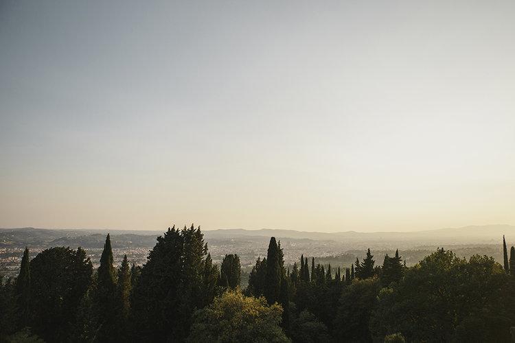 Castello Di Vincigliata Wedding63.jpg