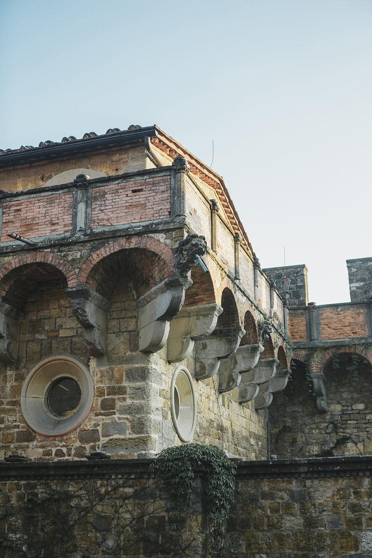 Castello Di Vincigliata Wedding64.jpg