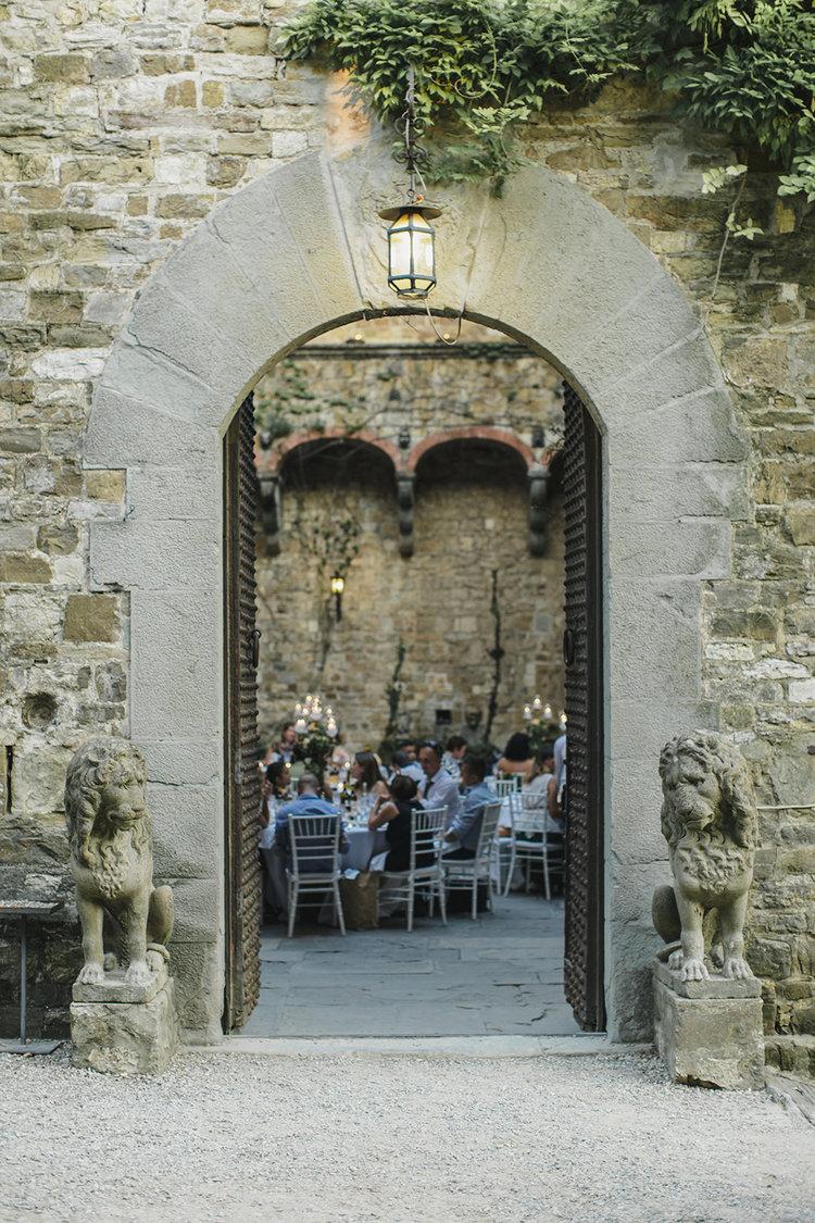 Castello Di Vincigliata Wedding67.jpg