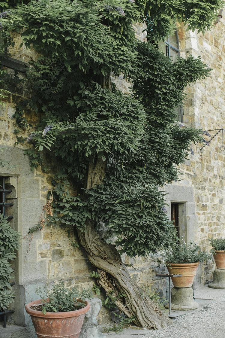 Castello Di Vincigliata Wedding66.jpg