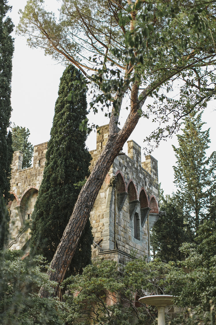 Castello Di Vincigliata Wedding69.jpg