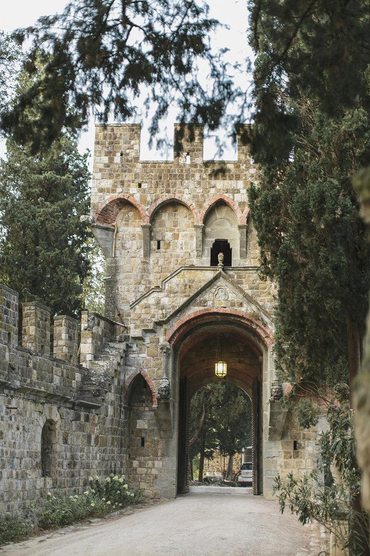 Castello Di Vincigliata Wedding70.jpg