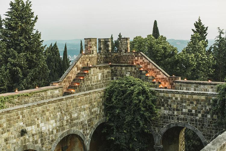 Castello Di Vincigliata Wedding75.jpg