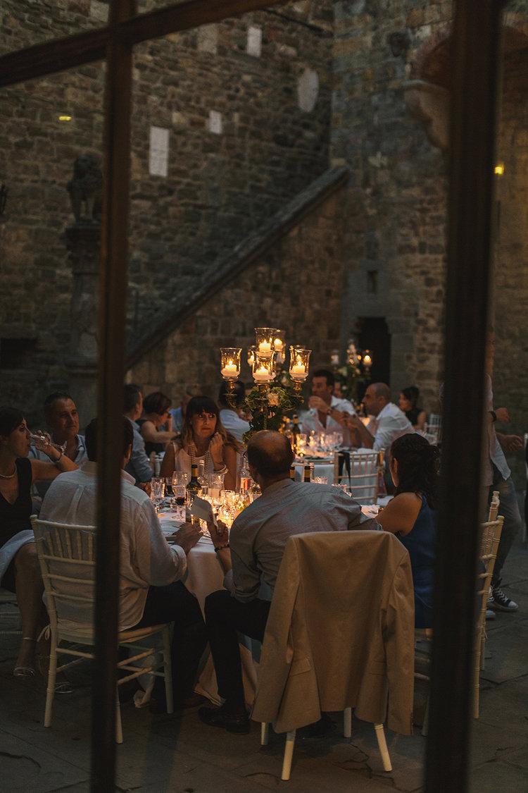 Castello Di Vincigliata Wedding76.jpg