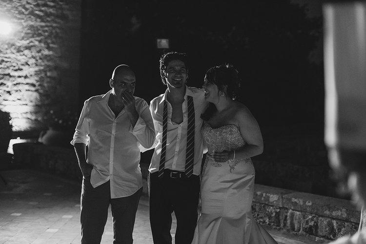 Castello Di Vincigliata Wedding80.jpg