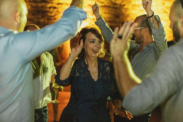 Castello Di Vincigliata Wedding88.jpg