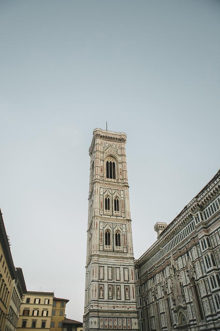 Castello Di Vincigliata Wedding93.jpg
