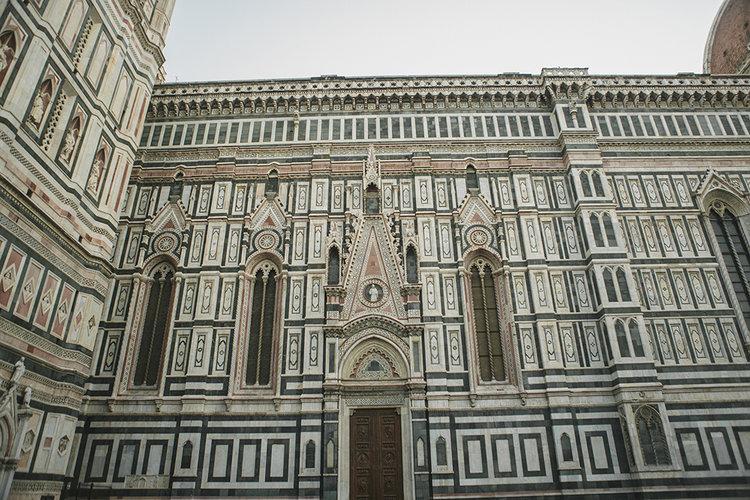 Castello Di Vincigliata Wedding94.jpg