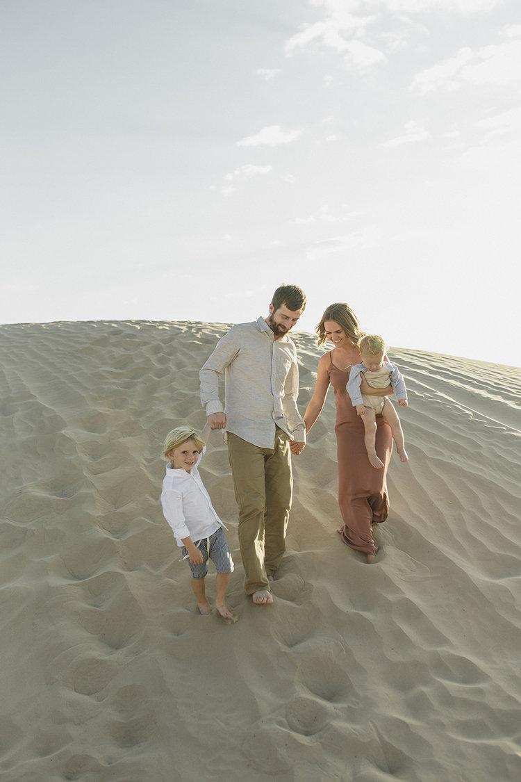 Little Sahara Sand Dunes Photos3.jpg