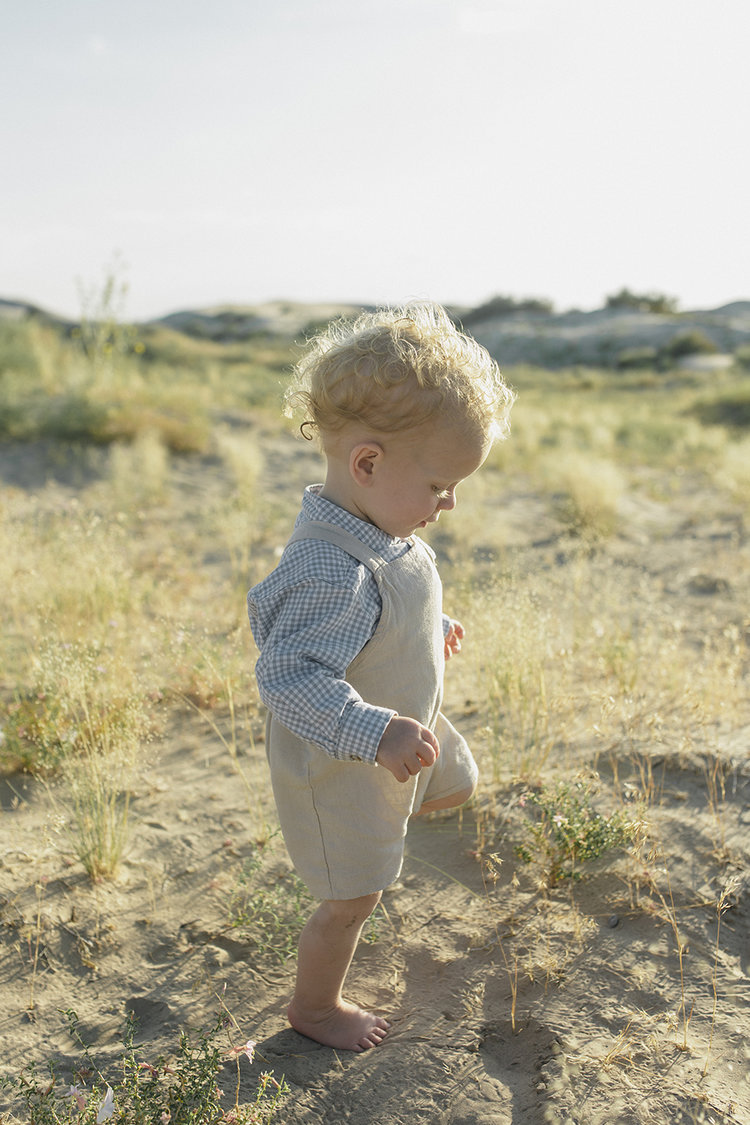 Little Sahara Sand Dunes Photos5.jpg