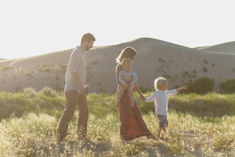Little Sahara Sand Dunes Photos7.jpg