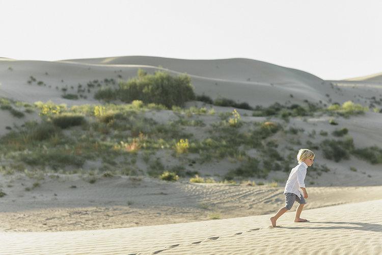 Little Sahara Sand Dunes Photos8.jpg