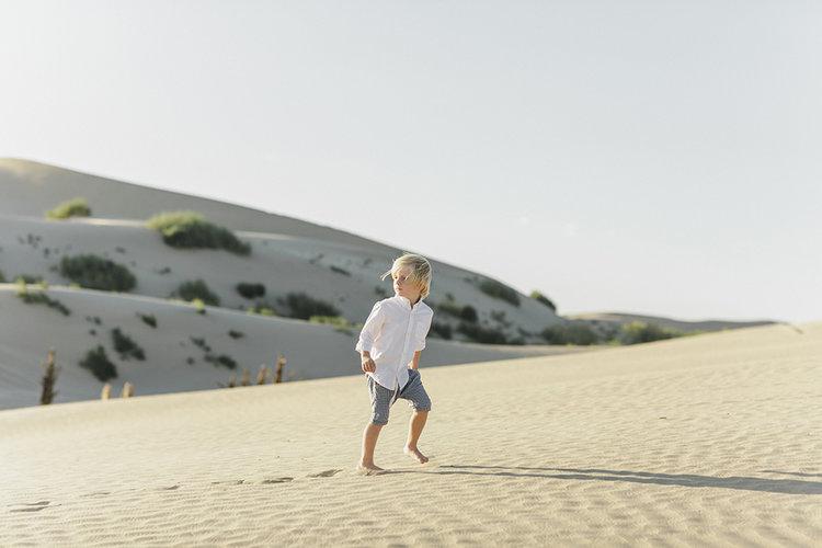 Little Sahara Sand Dunes Photos9.jpg