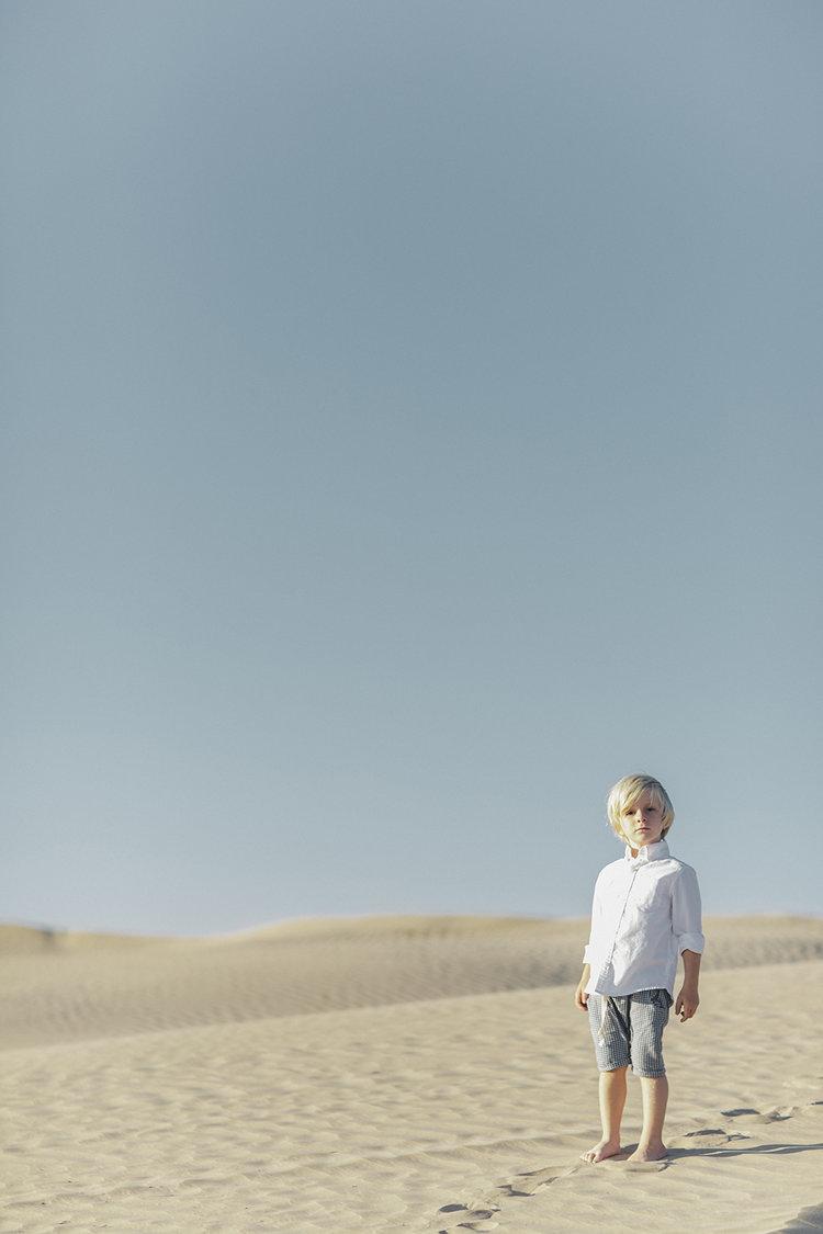 Little Sahara Sand Dunes Photos10.jpg