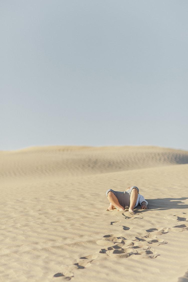 Little Sahara Sand Dunes Photos11.jpg