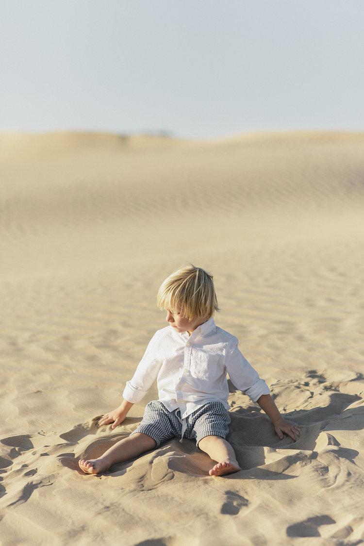 Little Sahara Sand Dunes Photos12.jpg