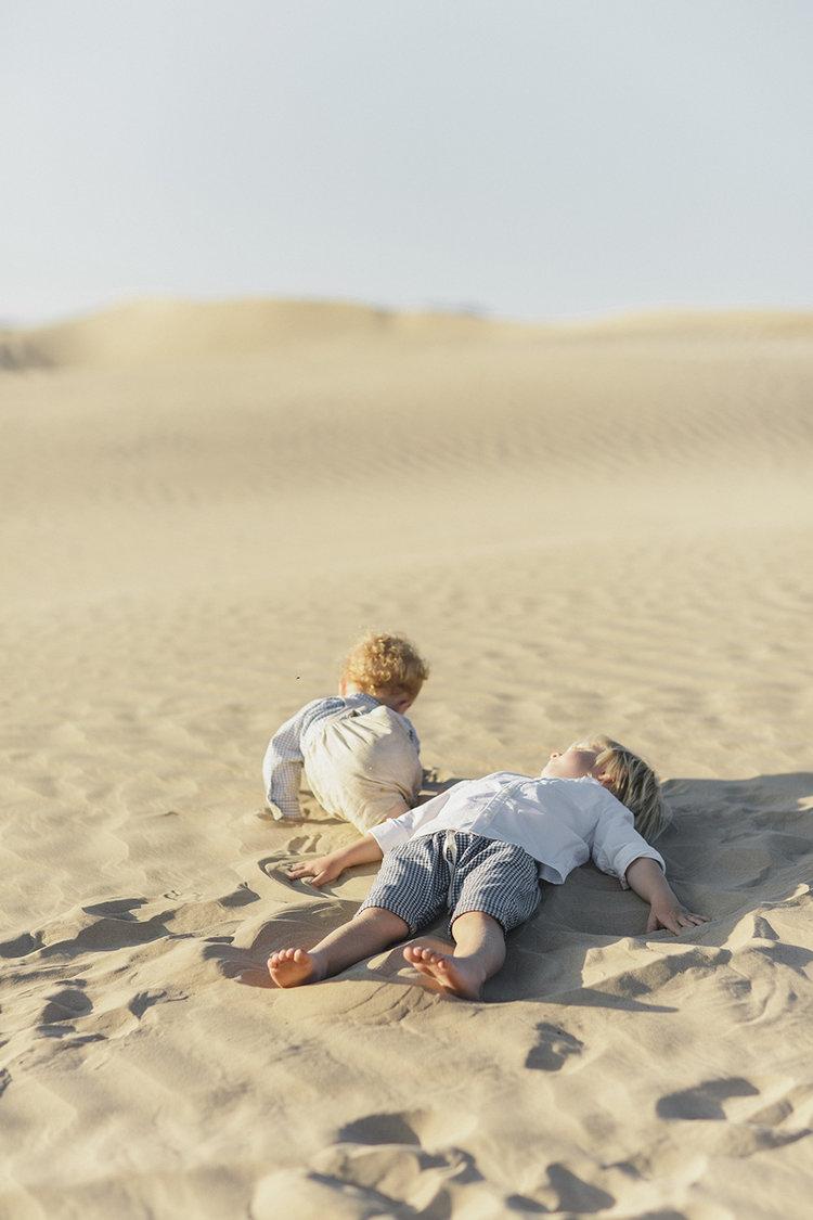 Little Sahara Sand Dunes Photos13.jpg