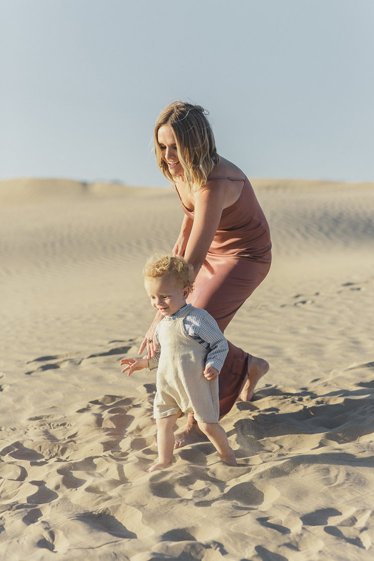 Little Sahara Sand Dunes Photos16.jpg