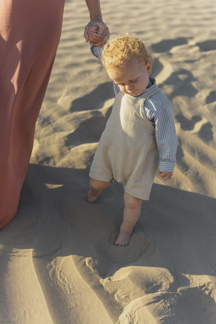 Little Sahara Sand Dunes Photos17.jpg