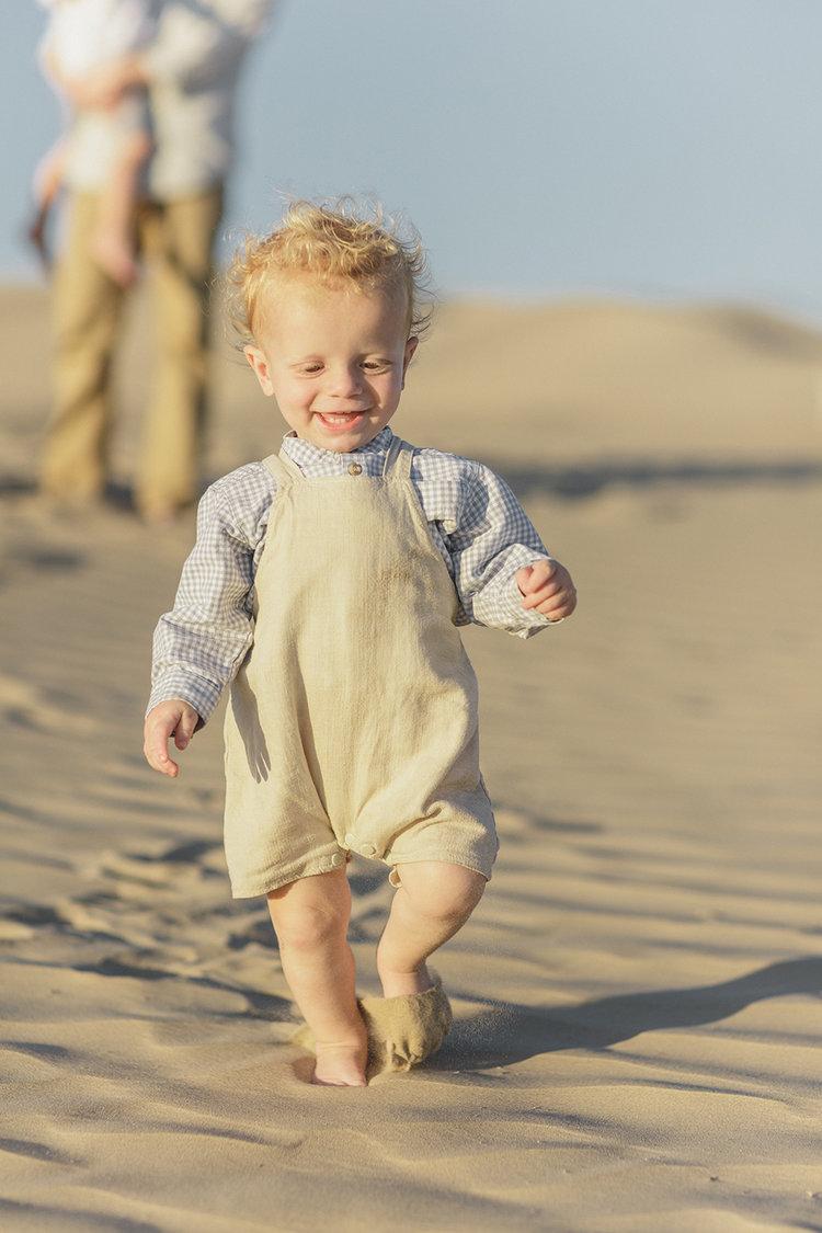 Little Sahara Sand Dunes Photos20.jpg
