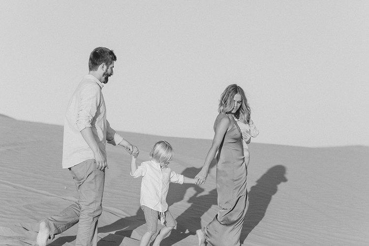 Little Sahara Sand Dunes Photos23.jpg