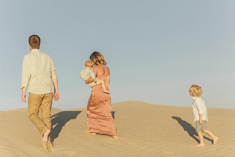 Little Sahara Sand Dunes Photos24.jpg