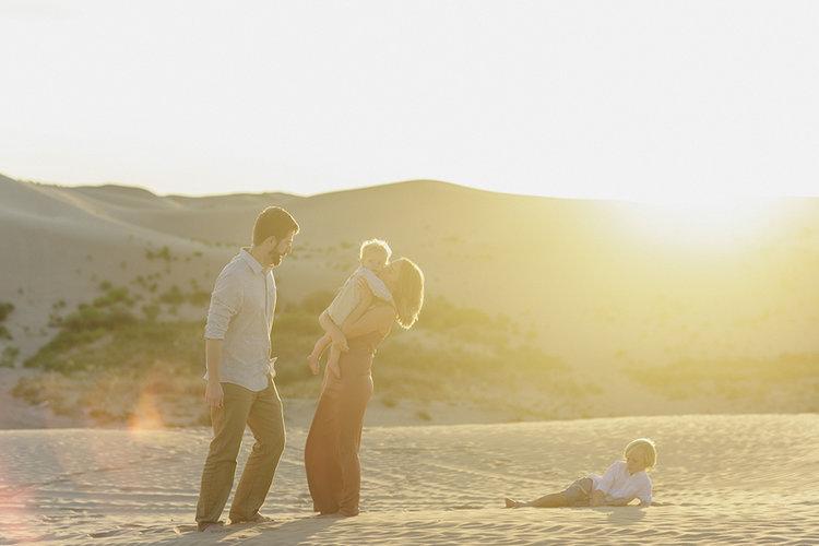 Little Sahara Sand Dunes Photos27.jpg