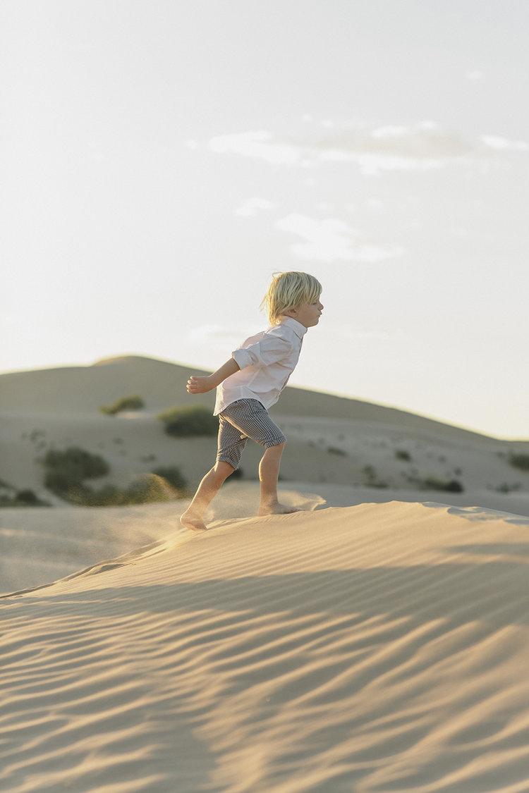 Little Sahara Sand Dunes Photos29.jpg
