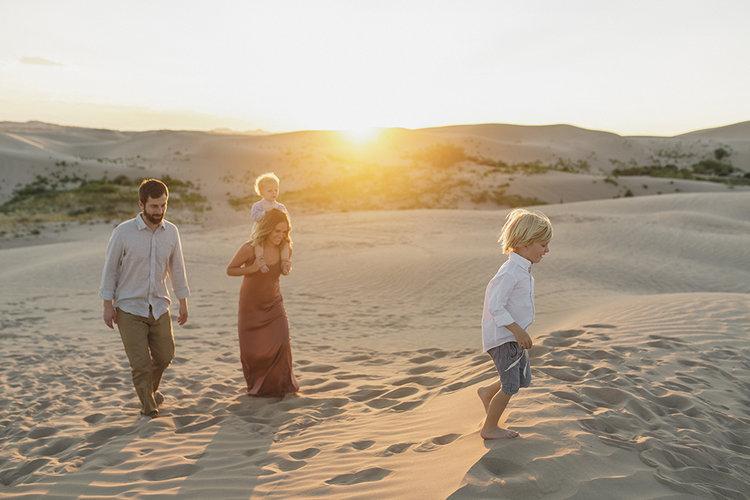 Little Sahara Sand Dunes Photos31.jpg