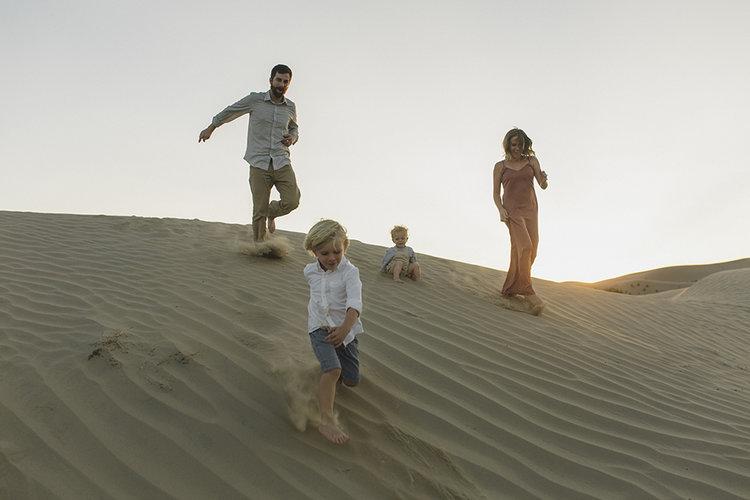 Little Sahara Sand Dunes Photos32.jpg
