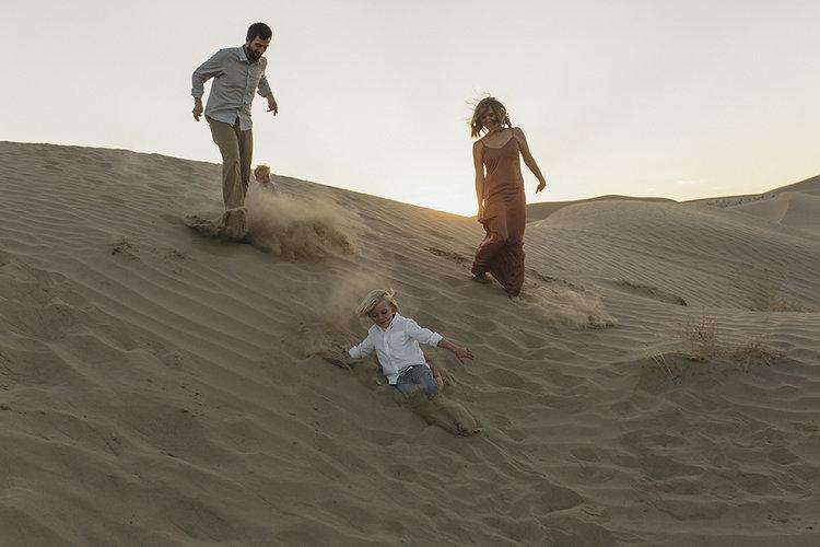 Little Sahara Sand Dunes Photos33.jpg