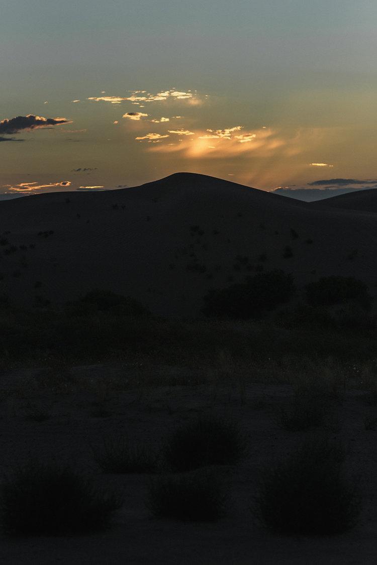 Little Sahara Sand Dunes Photos36.jpg